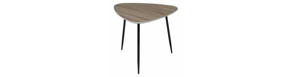Дизайнерские столики